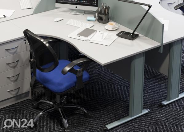Työpöytä IMAGO-M KB-123602