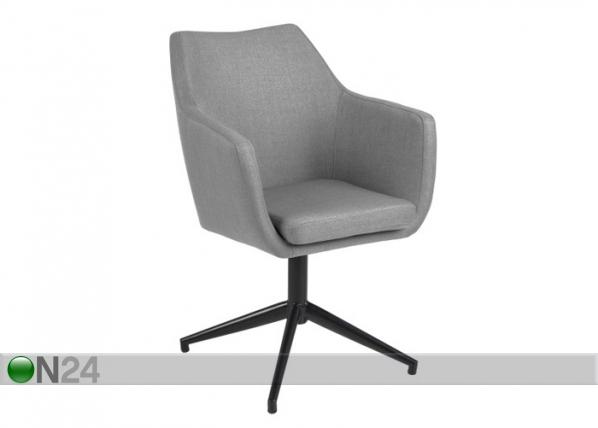 Tuoli NORA CM-124059