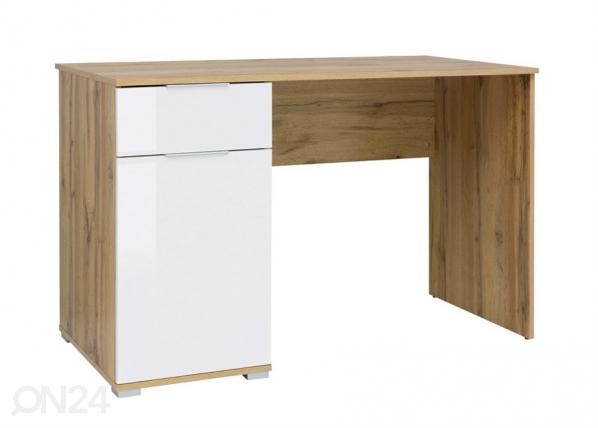 Työpöytä TF-124080