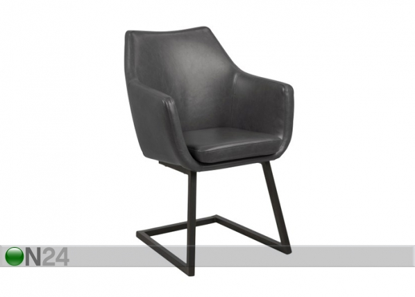 Tuoli NORA CM-124159