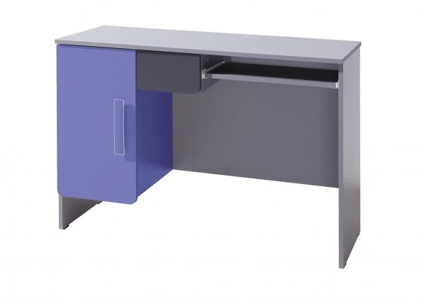 Työpöytä TF-124312