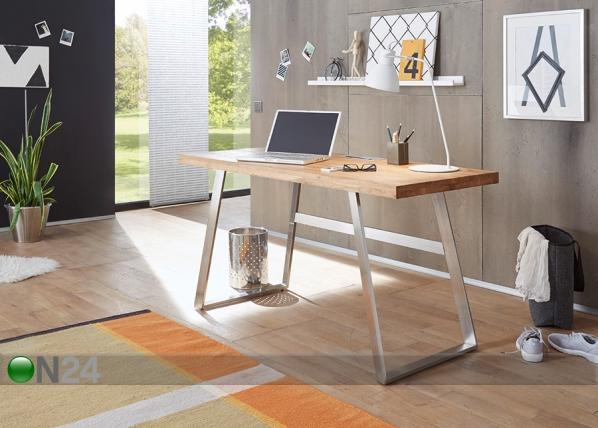 Työpöytä ANDRIA CM-124350