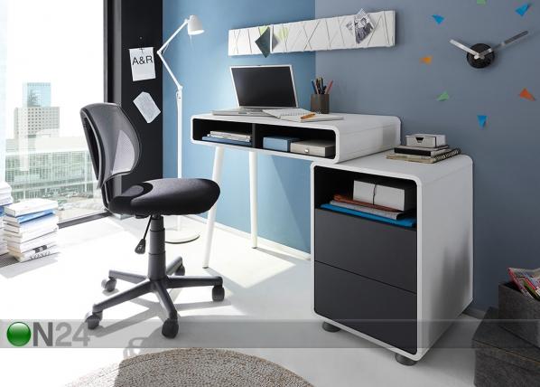 Työpöytä ARON CM-124356