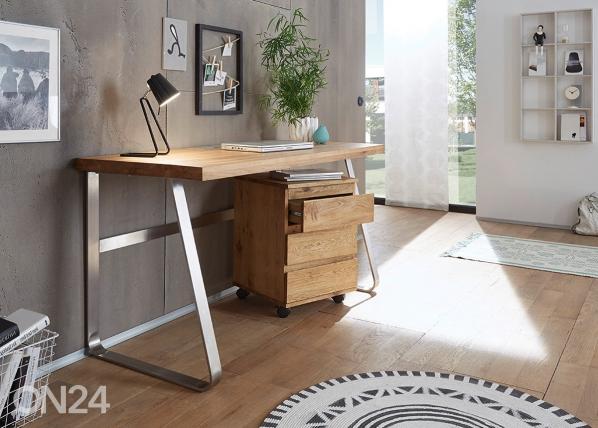 Työpöytä BENO II CM-124361