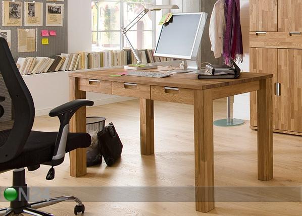 Työpöytä CENTO CM-124365