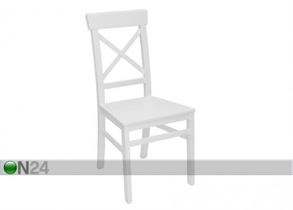Tuoli TF-124424