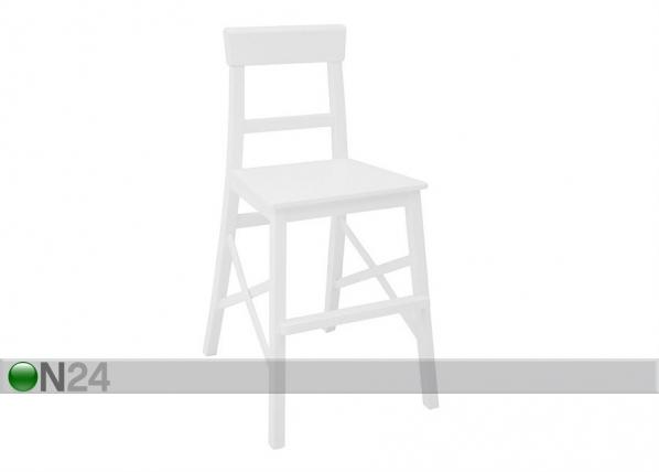 Lasten tuoli TF-124428