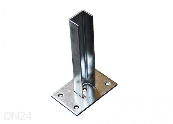 Tolpanjalka 4x6 cm PO-124436