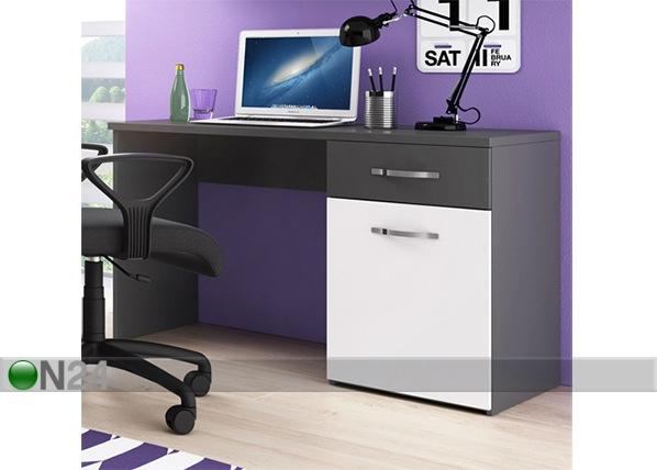 Työpöytä TF-124533