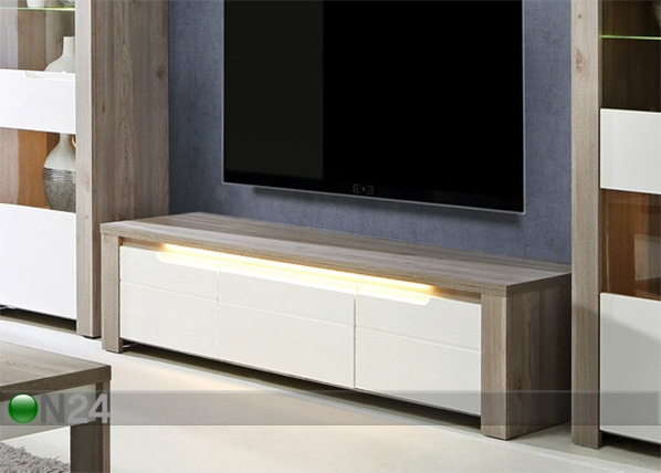 TV-taso TF-124622