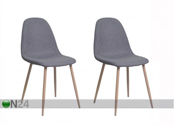 Tuolit IENA 4 kpl CM-124829