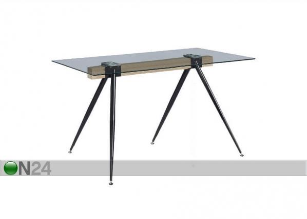 Ruokapöytä LANZAROTE AQ-124888
