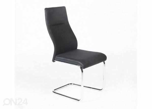 Tuoli OLIVER AQ-124892