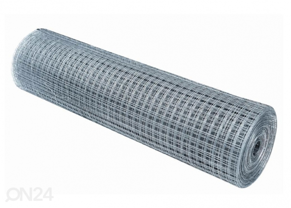 Rappausverkko 19x19x1,45 mm PO-124903