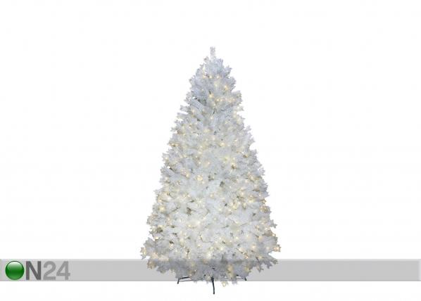 Tekokuusi ONTARIO LED 225 cm AA-124954
