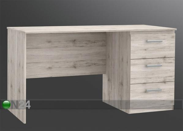 Työpöytä TF-125042