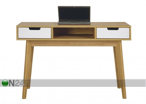 Työpöytä TF-125202