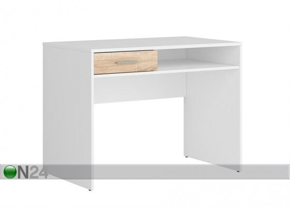 Työpöytä TF-126012