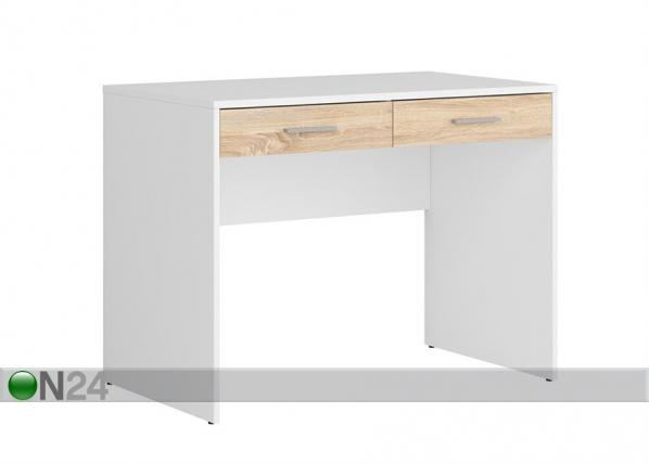 Työpöytä TF-126014