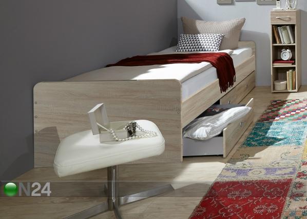 Sänkysarja 90x200 cm SM-126077