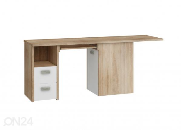 Työpöytä TF-126137