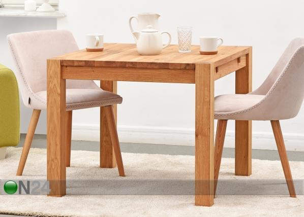 Ruokapöytä MATILDA MA-126344