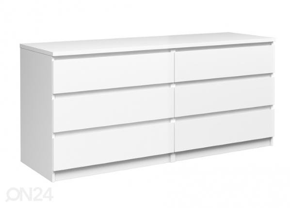 Lipasto NAIA AQ-126399