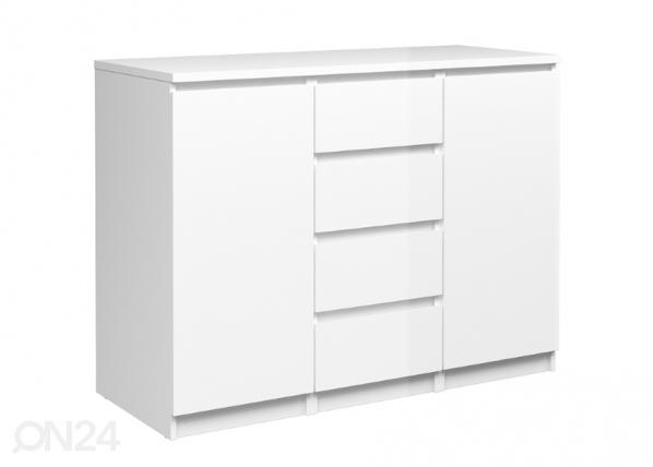 Lipasto NAIA AQ-126402