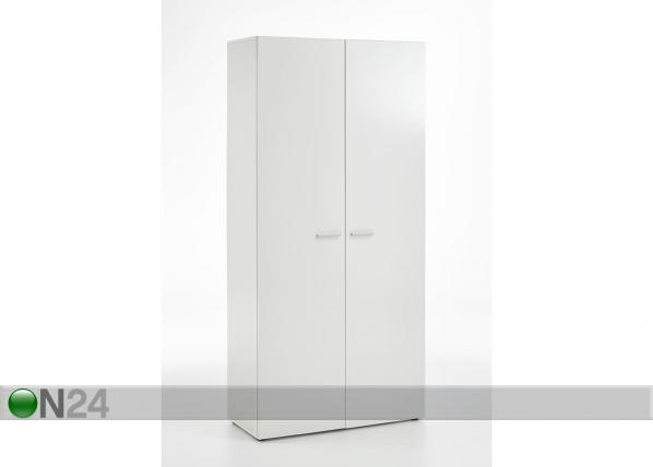 Kaappi CAMPOS SM-126630