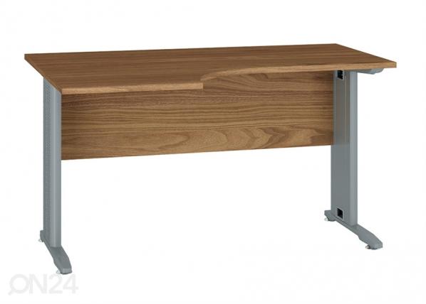 Konttoripöytä TF-126965