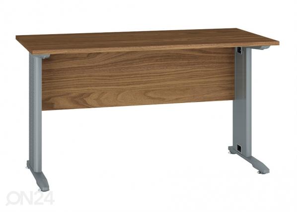 Konttoripöytä TF-126967