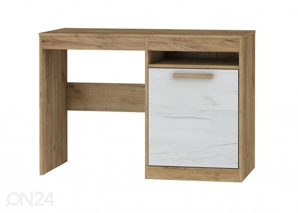Työpöytä TF-127067