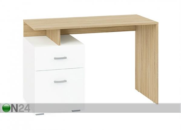 Työpöytä TF-127124