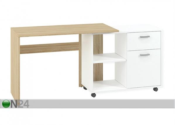 Työpöytä TF-127126