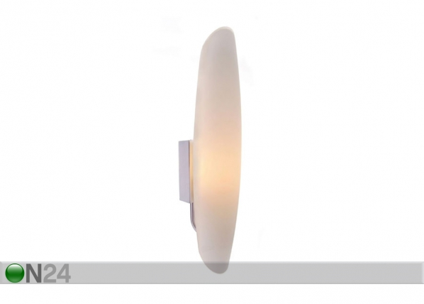 Seinävalaisin TUBE LY-127387