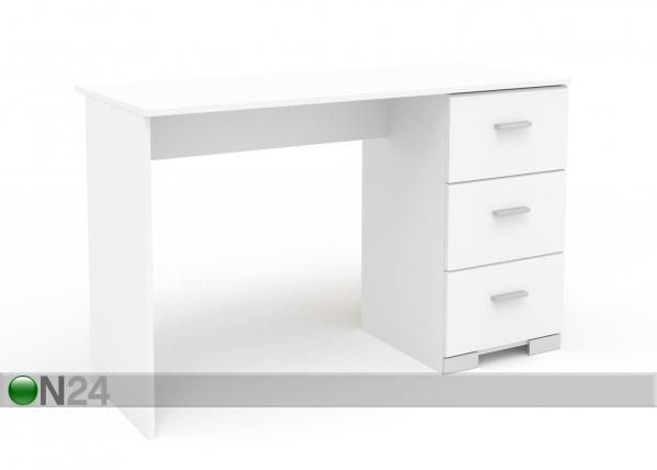 Työpöytä GALAXY MA-127710