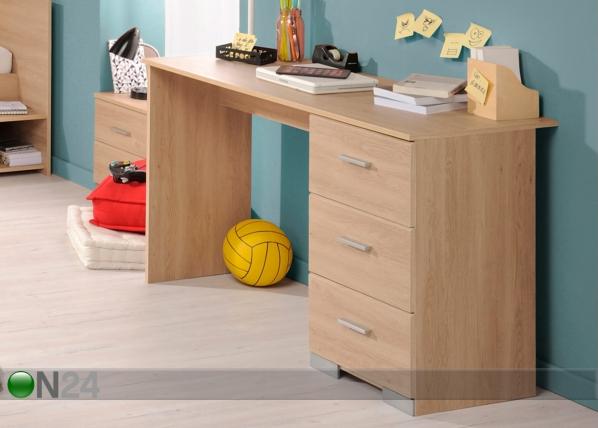 Työpöytä GALAXY MA-127750