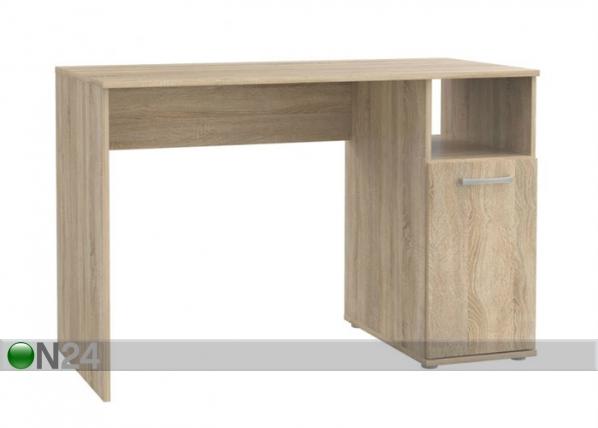 Työpöytä TF-128020