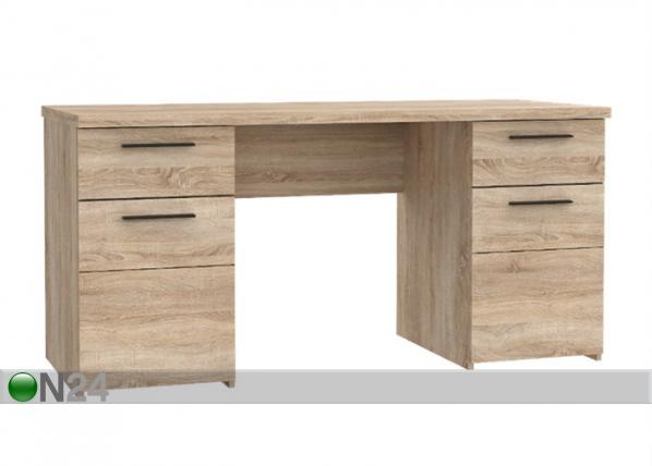 Työpöytä TF-128077