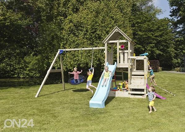 Leikkikeskus PEETER 6 TN-128097