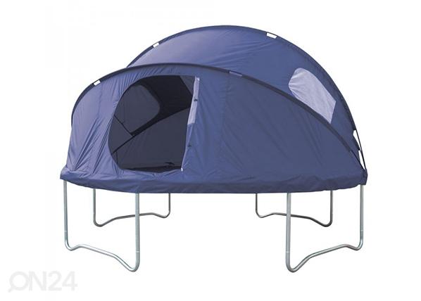 Trampoliini teltta 305 cm INSPORTLINE TC-128166