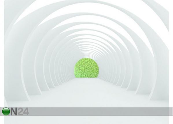 Fleece-kuvatapetti CREATIVE 360x270 cm ED-128178