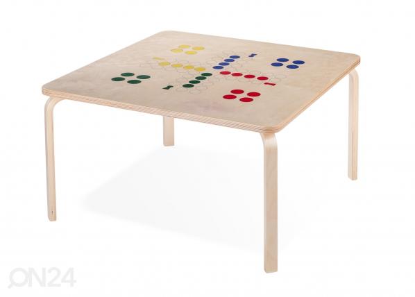 Lasten pöytä LUDO TO-128273