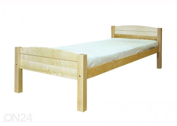 Sänky, koivu WK-128550