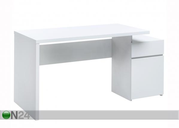 Työpöytä HAVEN MA-128594
