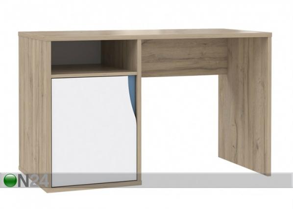 Työpöytä TF-128629
