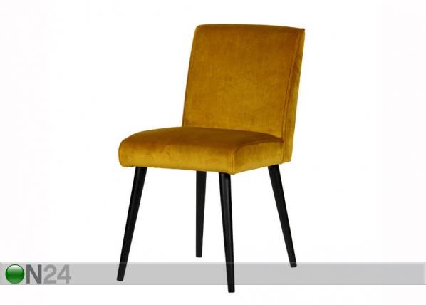 Tuoli SARA AQ-128640