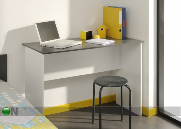 Työpöytä KEYWORDS MA-128692