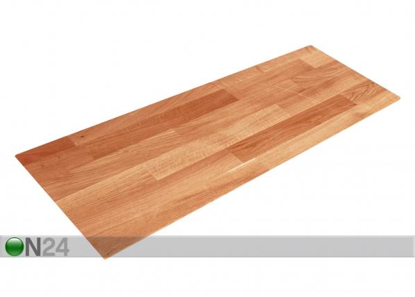 Jatko-osa MATILA ruokapöytään MA-128695