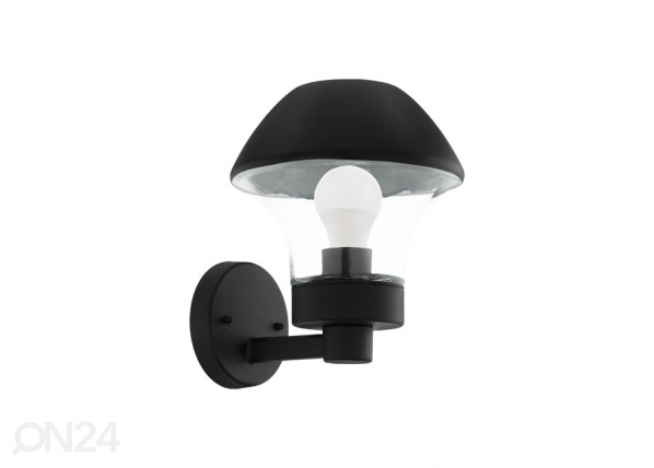 Pihavalaisin VERLUCCA-C LED MV-128752